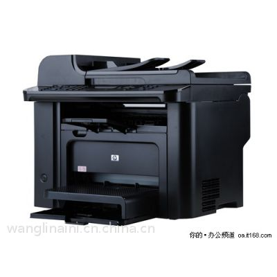 郑州勤劳街打印机上门更换硒鼓,硒鼓加粉