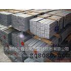 供应销售天津大厂家直销Q345C/16Mn低压锅炉管    114*3