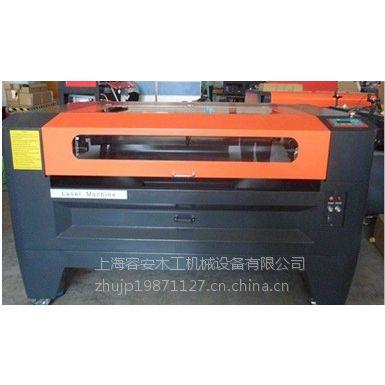 江苏激光雕刻机厂家、激光雕刻机适用范围、激光雕刻机价格、
