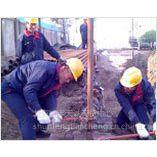 怀柔、密云打井提泵|qj潜水深井泵销售安装|维修各种类型潜水泵