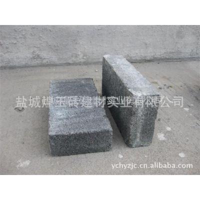 供应保温砖块 小型轻集料保温砌块 砖块