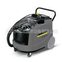 供应德国凯驰【高洁】PUZZI 400 *EU 喷抽清洗机适用于商业使用【购买一台以上有优惠】