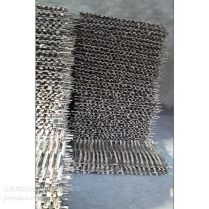 供应供应各种型号的竹跳板