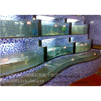 广州天河哪里定做海鲜鱼池,海鲜鱼池供应海鲜饭店养殖活海鲜,广州海鲜鱼池定做公司