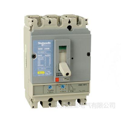 供应施耐德NC120LE系列漏电断路器/NC120H系列高分断小型断路器