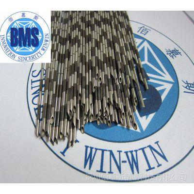 医用半成品针管加工 不锈钢毛细管刻度 穿刺针管刻度加工