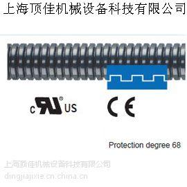 供应尼龙耐高温软管 AD21.2