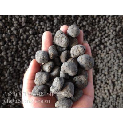 上海陶粒批发零售价格