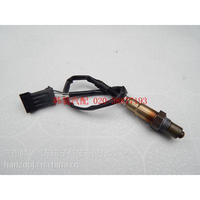 风行4G94 韩装 氧传感器 电喷件 0258006784 前氧传感器