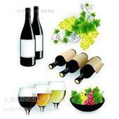 法国红酒进口代理费用