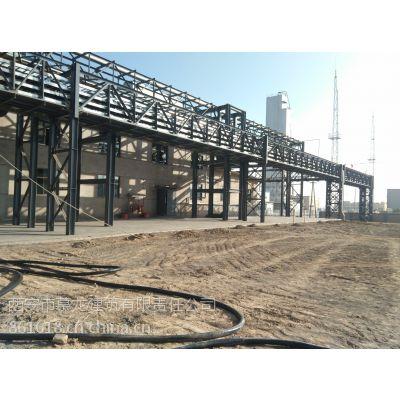 专业敷设放电缆、拉电缆、电气安装施工队