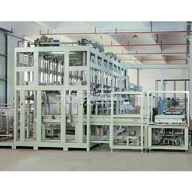 优惠供应henkel 铝材、铝合金清洗剂 活塞、压铸路、铝材清洗剂