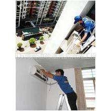 供应常州专业空调维修 空调拆装  空调加氟 空调清洗保养