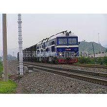 供应国际铁路运输上海至土库曼斯坦阿什哈巴德农药 钢材 板材等产品