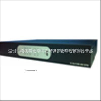 厂家供应 网络监控录像机 硬盘录像机