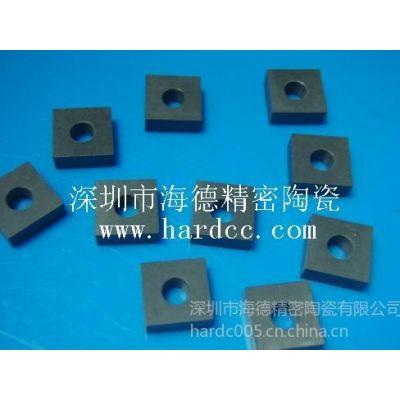 海德加工氮化硅陶瓷板