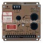 供应GAC控制器ESD5550/5570系列