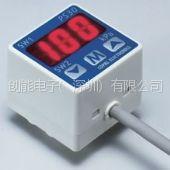 供应创意电子COPAL PS-30带显示器的电子式压力开关