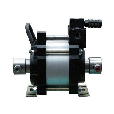 高压试压泵G系列