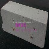 供应【特价】轻质楼板|ALC轻质楼板
