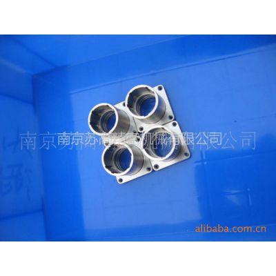 供应南京 轴承加工、精密加工轴承