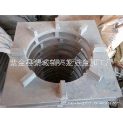 【厂家直销】供应燃气灶炉架 炉头 炉灶 生铁铸件炉架(图)