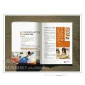 温州画册印刷厂家、苍南画册印刷厂家、浙江画册印刷厂家