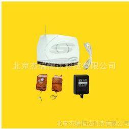供应网络型智能温湿度监控系统