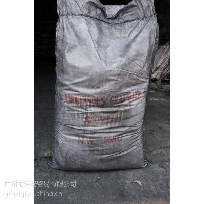 专仓现货长期供应国产1500目黑色石墨粉