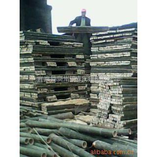 供应竹芭板、竹架板、竹条、竹签、竹床、绿化树、竹帘、