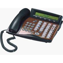 供应供应集团电话,酒店宾馆电话交换机,数字程控调度交换机