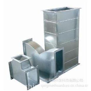 供应河南通风管道/地下室通风系统/郑州排烟管道——0371-86016562