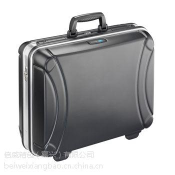 供应德国倍威工具箱 德国品质五金工具箱维修专用工具箱 ABS箱面