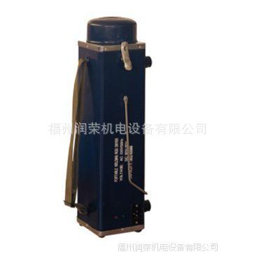 华威焊割 D-5型手提式电焊条保温筒