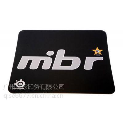 广州广告鼠标垫,游戏鼠标垫,订做鼠标垫,便宜鼠标垫