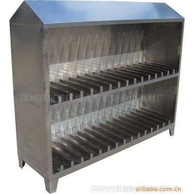 厂家直销全不锈钢SMT存放架 其他仓储设备 不锈钢板存放架
