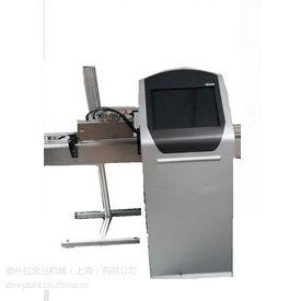 真空检测仪|液位检测设备厂家|封口机哪里有|易拉罐饮料生产线|