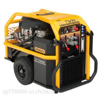 美国史丹利HP28液压动力站、防洪排涝神器
