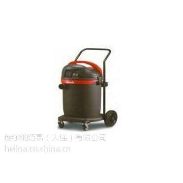 优势销售ELECTROSTAR吸尘器—赫尔纳贸易