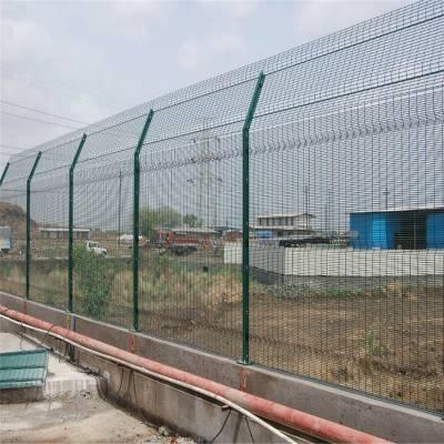 车间围栏 围栏工厂 体育场隔离栅