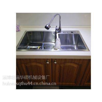 华硕机械畅销的洗碗机出售|价格合理的洗碗机
