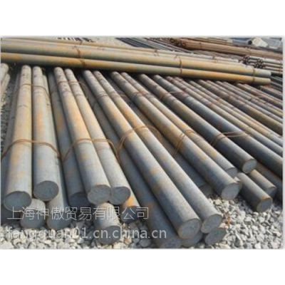 q345b圆钢(图),杭州低合金圆钢,低合金圆钢