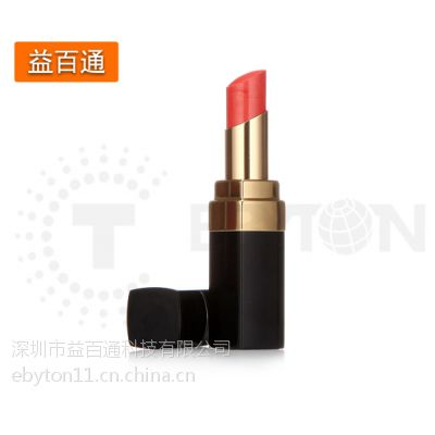 定制化妆品手板/口红手板