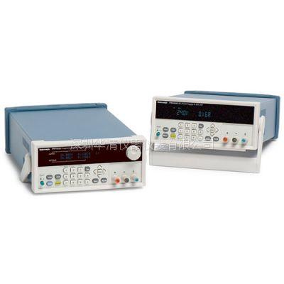 直流电源PWS4205|泰克PWS4205