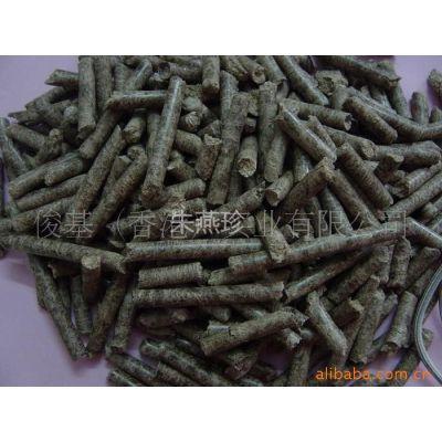 供应低碳环保/洁净/生物燃料/木质锯末颗粒/竹屑粒料
