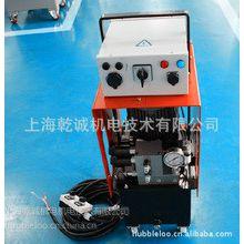 供应供方液压夹具专用液压站 液压系统