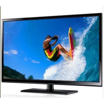 供应广州批发销售55英寸全高清智能网络液晶电视