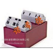 NKL换热器,NKL环形电感器