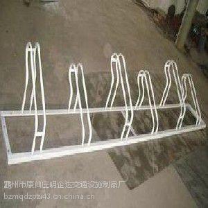 买质量好的高低自行车架,霸州明企达制品厂是您不错的选择——高低自行车架供应