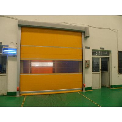 供应上海电子洁净室门